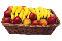 apfel-banane