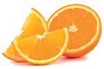 Apfelsine